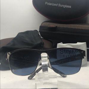 Stryker Eyewear Italy